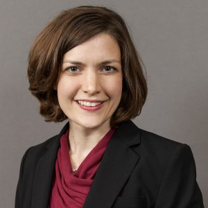 Carolyn Khaddaj - IRS Trouble Solvers Seattle