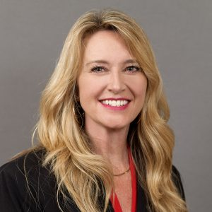 Teresa Wittmer - IS Trouble Solvers Seattle
