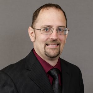 Tim Rosenbeck - IRS Trouble Solvers Seattle