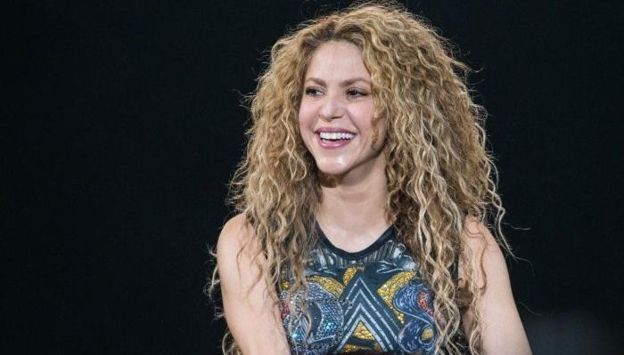 Shakira's Shocking Tax Troubles in Spain