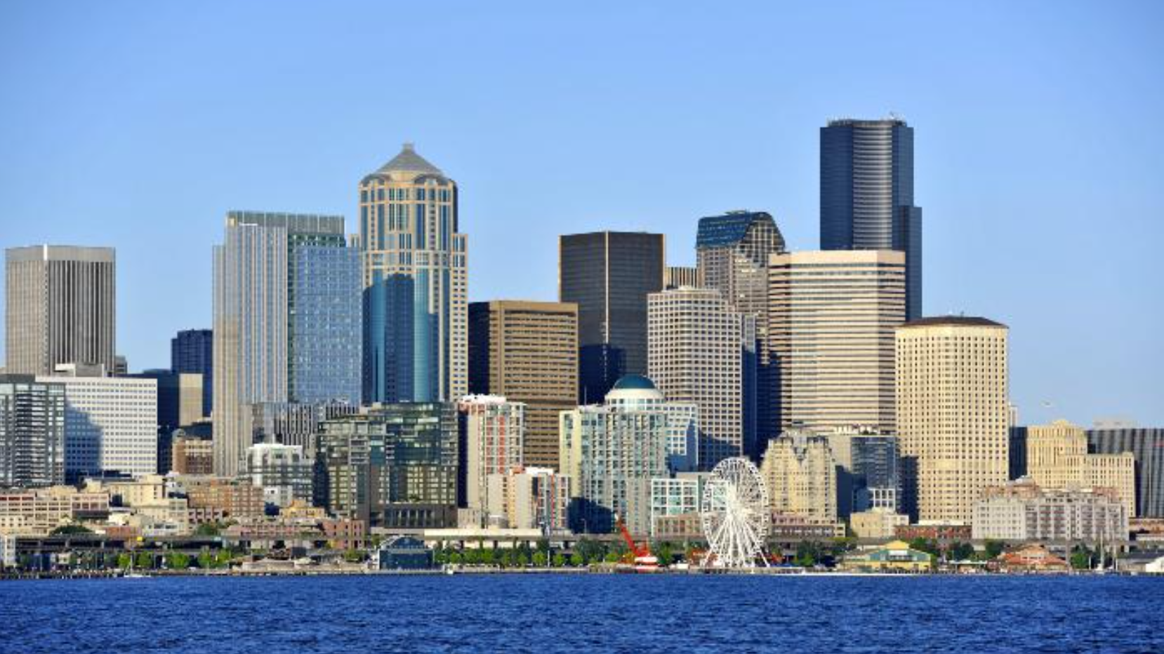 An Update on Seattle's New Payroll Tax - IRS Trouble Solvers Seattle
